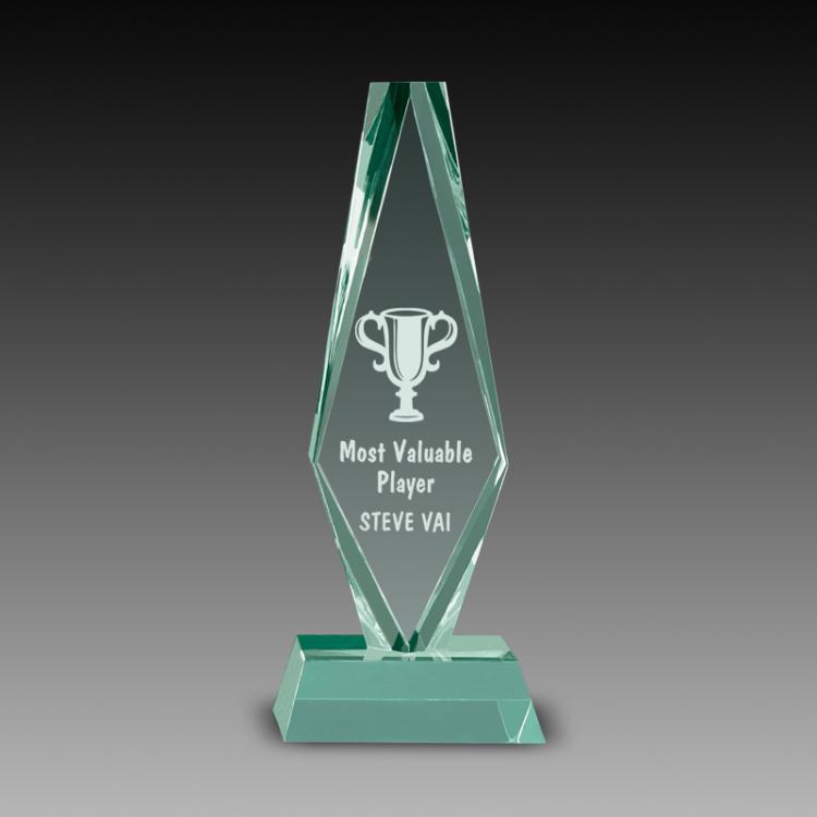 Ultra Award