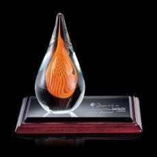 Shop by Shape - Aventura Award