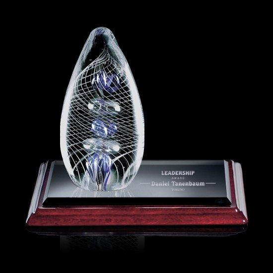 Galactica Award