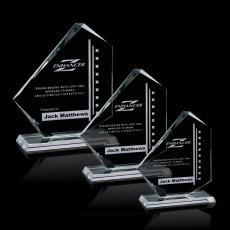 Jade Glass Awards - Eastgate Award