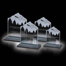Jade Glass Awards - Blackwood Award