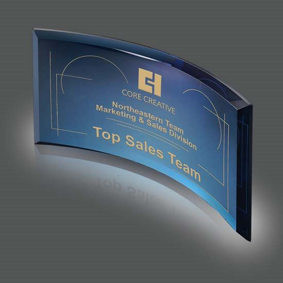 Bancroft Award