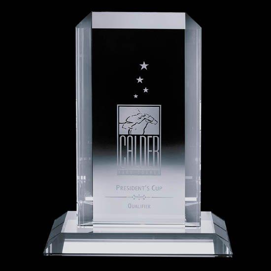 Dalton Award