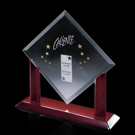 Carradine Award