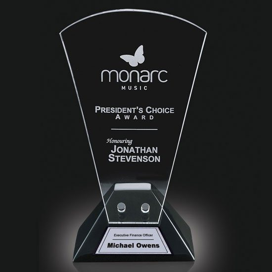 Carlyle Award