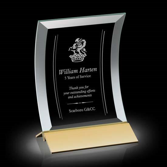 Dominga Award