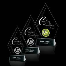 Diamond Awards - Sierraond