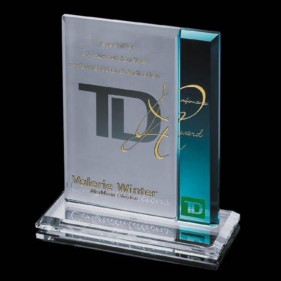 Claremont Award