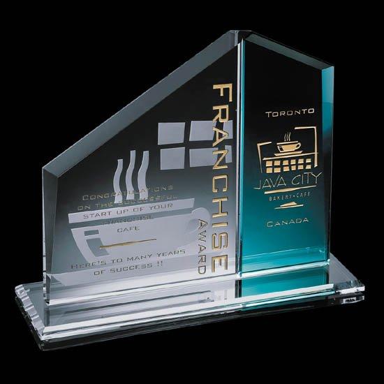 Chamberlain Award
