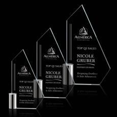 Employee Awards - Dorita Award