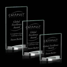 Awards & Recognition Ideas for Employees - Salerno Award