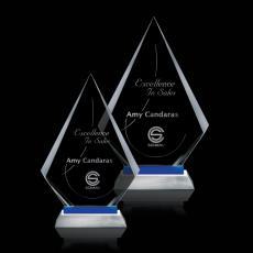 Diamond Awards - Valhalla Award
