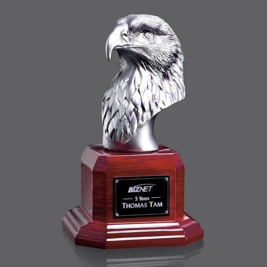 Atlantic Eagle
