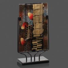 Rectangle Awards - Oxford Artglass