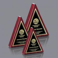 Pyramid Awards - Claredon Award