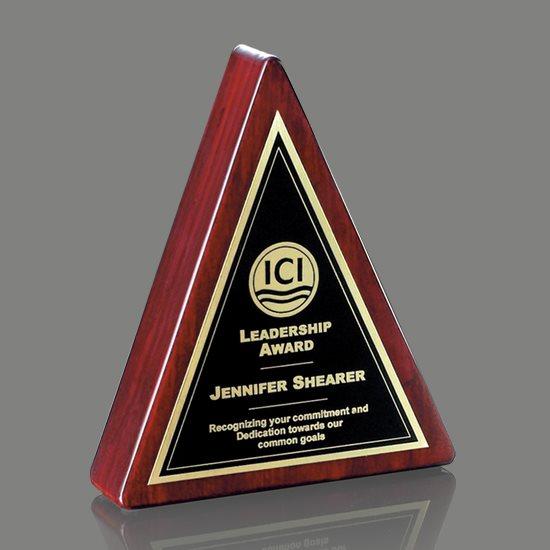 Claredon Award