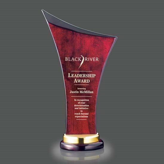 Bamburgh Award