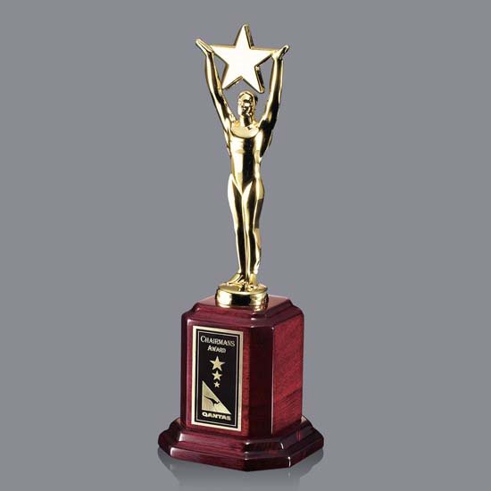 Ainsworth Award