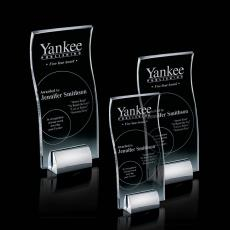 Rectangle Awards - Memphis Award