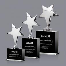 Star Awards - Rhapsody Star Award