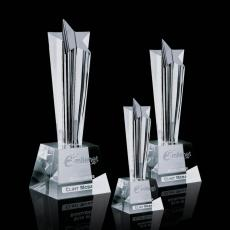 Star Awards - Silverton Star