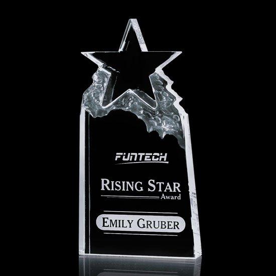 Augustine Star Award