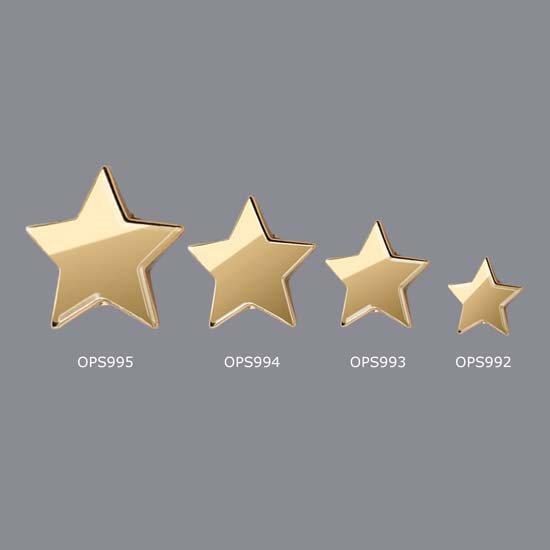 Catch-a-Star - Gold