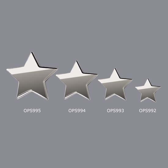 Catch-a-Star - Silver