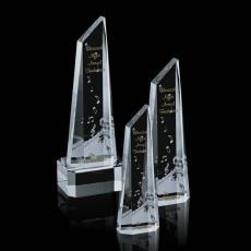 Obelisk Awards - Montana Award