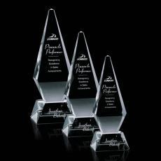 Diamond Awards - Denton Award
