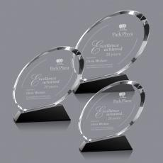 Shop by Shape - Quigley Award