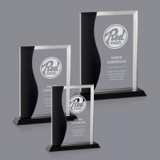 Shop by Shape - Glamorgan Award