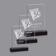 Shop by Shape - Fife Award