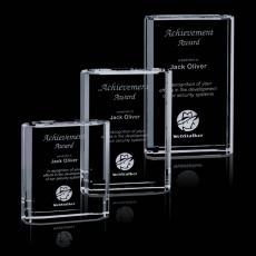 Shop by Shape - Merit Award