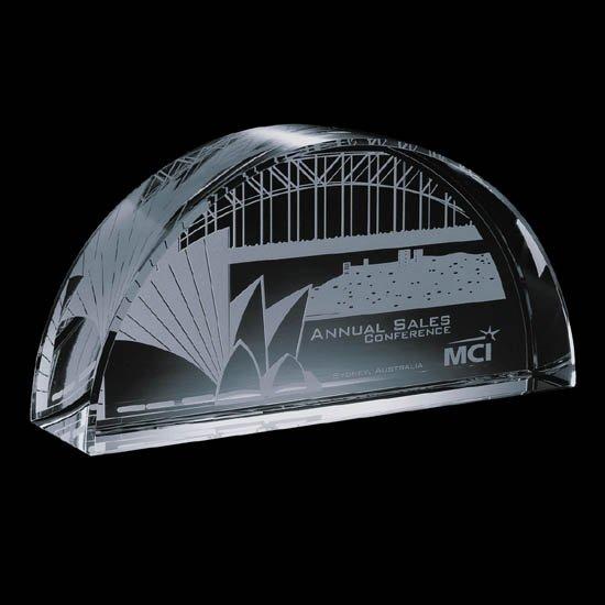 Cheltenham Award