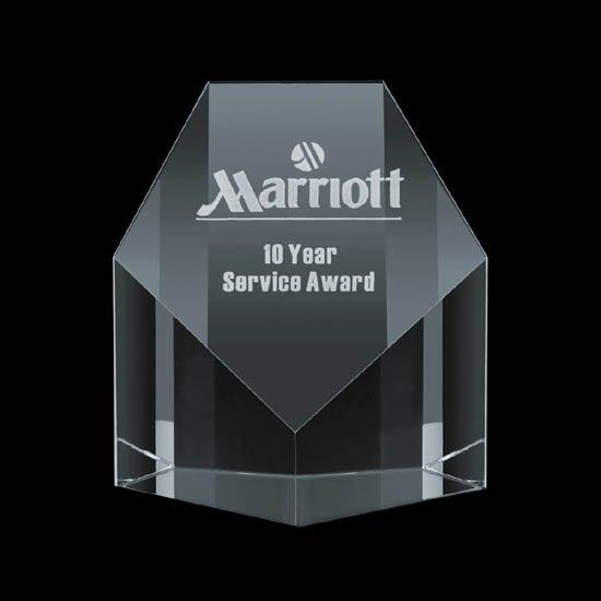 Auburn Award