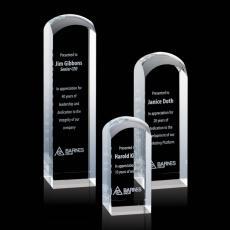 Obelisk Awards - Silkwood Award