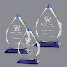 Diamond Awards - Granville Award
