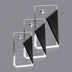Diamond Awards - Townsend Award