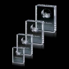 Shop by Shape - Rowland Award