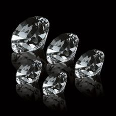 Diamond Awards - Opticalond