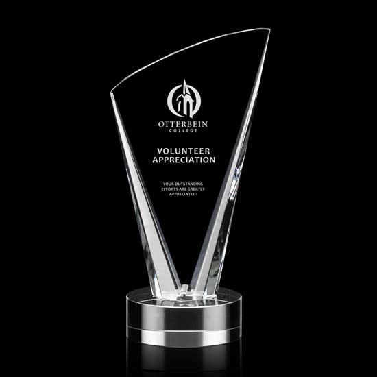 Brampton Award