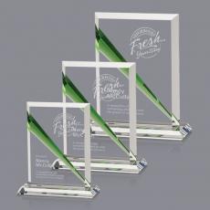 Shop by Shape - Flashpoint Award