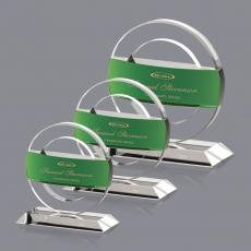 Shop by Shape - Algonquin Award