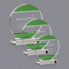 Shop by Shape - Carmichael Award