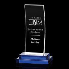 Shop by Shape - Allington Award