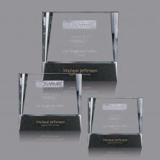 Shop by Shape - Paramount Award