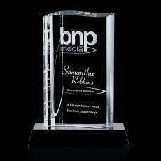 Shop by Shape - Michelson Award