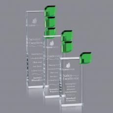 Shop by Shape - Bernadette Award