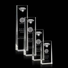 Diamond Awards - Balmoralond Award